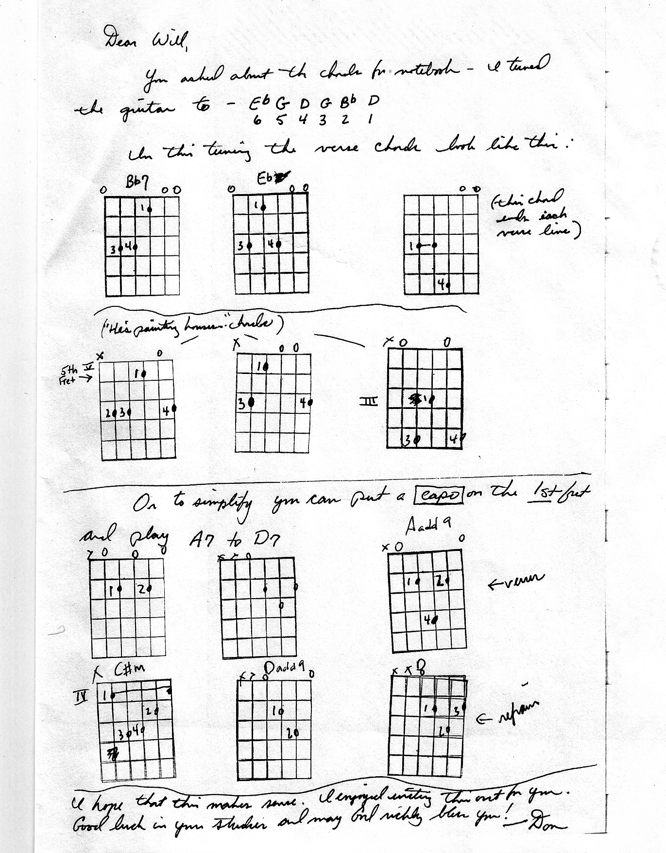 Guitar Sheet Music For Song Of Storms - mumford sons quot after the storm guitar tab in g major ...