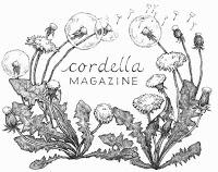 Karen Peris interview at Cordella Magazine