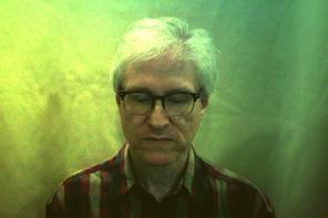 Working Musician Podcast interviews Mike Bitts again